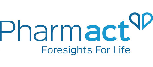 Pharmact Group